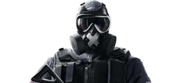 Ubisoft arreglará molesto exploit de <em>Rainbow Six Siege</em>