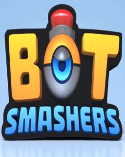 Bot Smashers