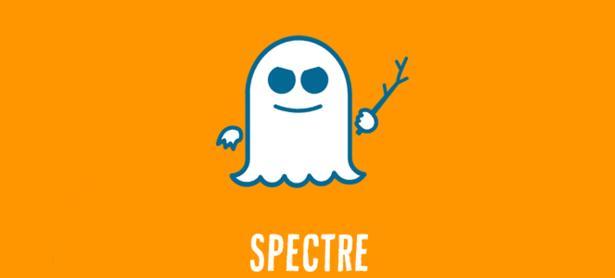 Relájate, tu Xbox One no será afectado por Spectre