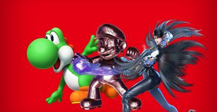 Predicciones para el primer Nintendo Direct de 2018