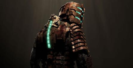 Ian Milham: EA no cederá derechos de <em>Dead Space</em> por un bajo costo