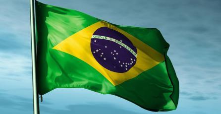 Reunión de jugadores en Brasil acabó en tragedia