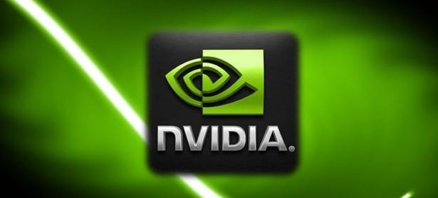Nvidia inicia Beta de GeForce Now en PC