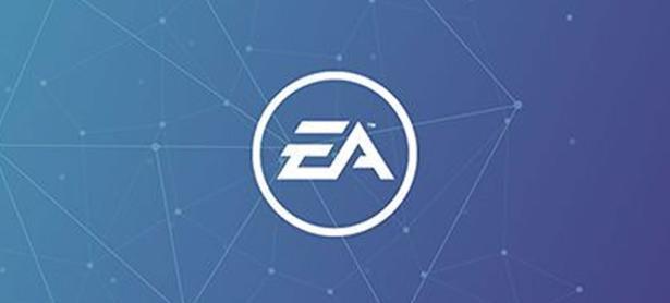 EA desarrolla algoritmo para mejorar sistema de emparejamiento