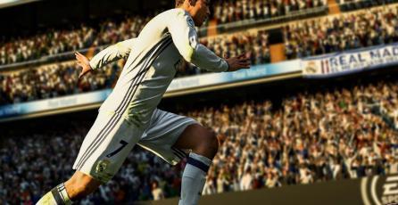 Así se elegirá al Equipo del Año de <em>FIFA 18 Ultimate Team</em>