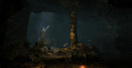 Checa este impresionante mod para <em>The Elder Scrolls V: Skyrim</em>