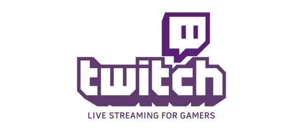 Estos fueron los juegos favoritos de la audiencia de Twitch en 2017