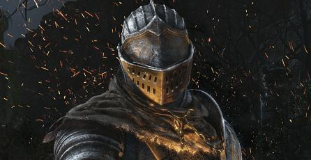 <em>Dark Souls: Remastered</em> también llegará a PS4, Xbox One y PC