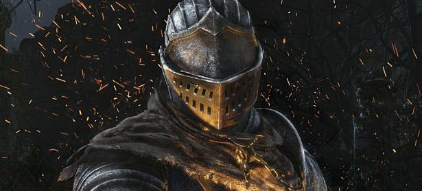 <em>Dark Souls: Remastered</em> también llegará a PS4, Xbox One y PC