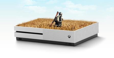 <em>PUBG</em> alcanza los 3 millones de jugadores en Xbox One