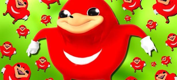 <em>Sonic The Hedgehog</em> llama a sus fans a donar a caridades de Uganda