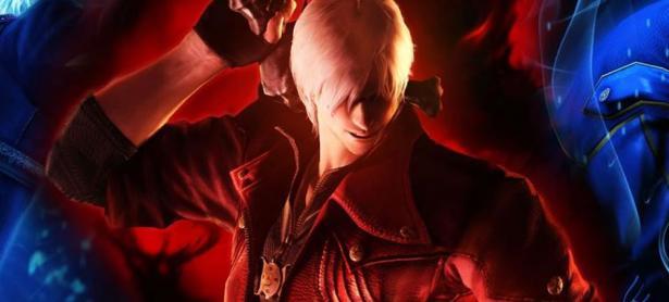 Kamiya: es hora de que <em>Devil May Cry</em> tenga una revisión de diseño
