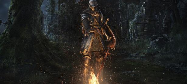 <em>Dark Souls Remastered</em> para PC: No habrá descuento ni juego gratis