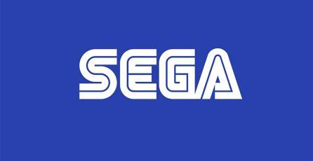 SEGA y Two Point Studios revelarán pronto su nuevo juego