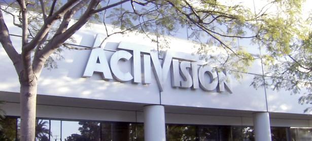 Activision y EA dominaron ventas físicas de Reino Unido en 2017