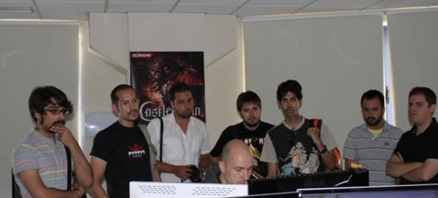 Gobierno español cambia de parecer y apoyará al sector de videojuegos