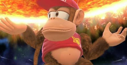 Uno de los mejores jugadores de <em>Super Smash Bros.</em> se retira temporalmente