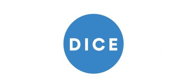 Estos son los nominados a los DICE Awards 2018