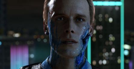 Quantic Dream y David Cage enfrentan señalamientos polémicos
