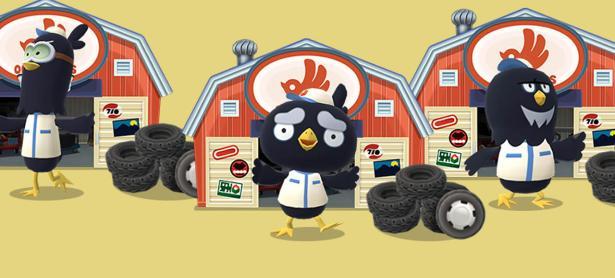 Detallan próximo update de <em>Animal Crossing: Pocket Camp</em>