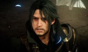 Final Fantasy XV Royal Edition llegará a Xbox One y PS4