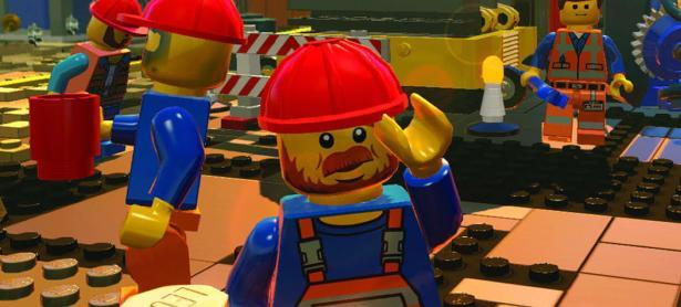 Tencent y LEGO confirman alianza para crear juegos online