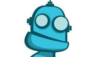 Robot Cache busca ser la nueva competencia de Steam