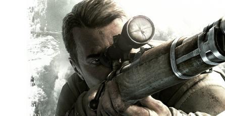 Ya puedes jugar <em>Far Cry 2</em> y <em>Sniper Elite V2</em> en Xbox One
