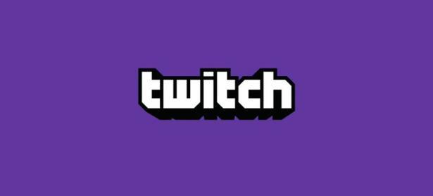 Sujeto enfrenta condena de 10 años por spam masivo en Twitch