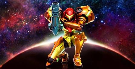 Rumor: Nintendo estaría trabajando en un nuevo <em>Metroid</em> en 2D