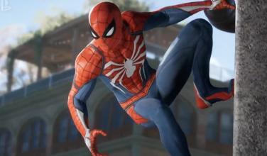 Insomniac Games asegura que <em>Marvel's Spider-Man</em> sí llegará este año