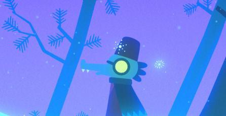 Ya sabemos cuando llegará <em>Night in the Woods</em> a Switch