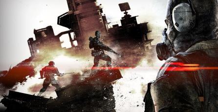 <em>Metal Gear Survive</em> es mejor de lo que pensábamos