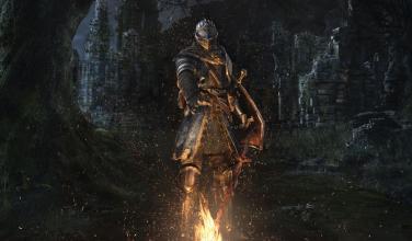 <em>Dark Souls: Remastered</em> no contará con cross-play