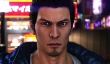 <em>Yakuza 6</em> te dejará jugar <em>Puyo Puyo</em> y <em>Virtua Fighter 5 </em>por horas