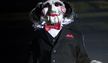 Teaser parece indicar que Jigsaw llegará a <em>Dead by Daylight</em>