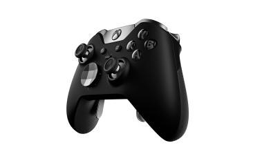 Filtran imágenes de un nuevo control Elite para Xbox One