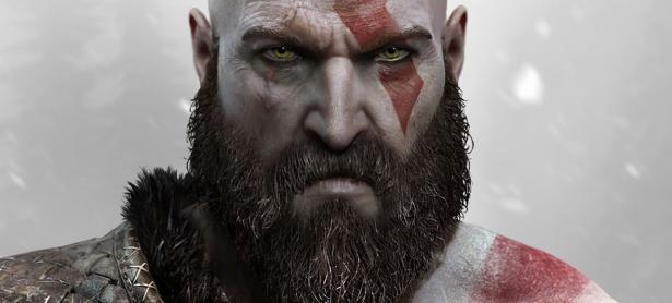 <em>God of War</em> pudo tener una ambientación cristiana