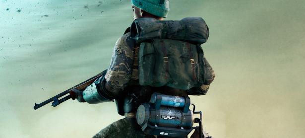 <em>Metal Gear Survive</em> requerirá conexión a Internet constante