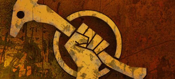 <em>Red Faction: Guerrilla</em> podría llegar a Xbox One y PS4