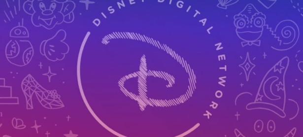 Twitch transmitirá contenido exclusivo de Disney