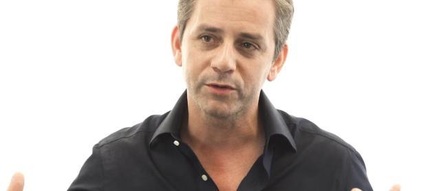 Eric Hirshberg abandonará su puesto en Activision Publishing