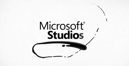 Microsoft ya tiene un nuevo responsable del desarrollo de títulos first-party