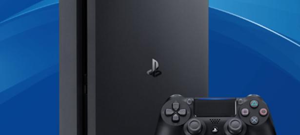 NPD: PlayStation 4 fue la consola más vendida de 2017 en EUA