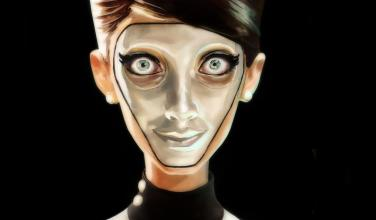 <em>We Happy Few</em> no llegará en abril