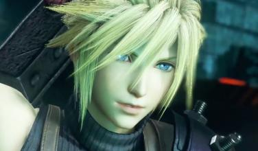 Noctis y Cloud llegan a la Beta de <em>Dissidia Final Fantasy NT</em>