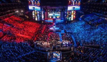 Japón apoya la llegada de esports a Juegos Olímpicos