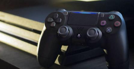 PS4 Pro costará cerca de $935 USD en Brasil