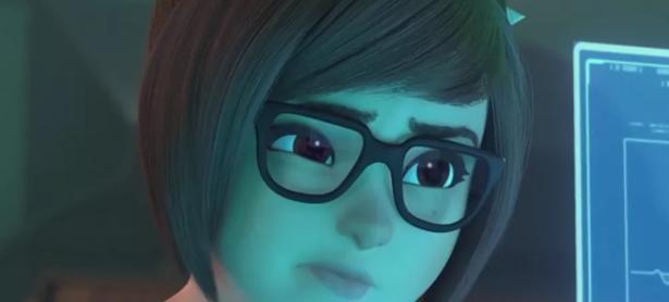 YouPorn no está contento con el inicio de la Overwatch League