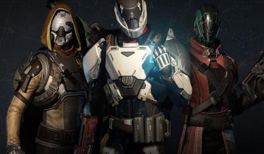 Bungie vuelve a pedir disculpas a usuarios de <em>Destiny 2</em>